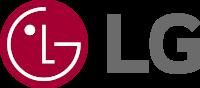Logo - LG